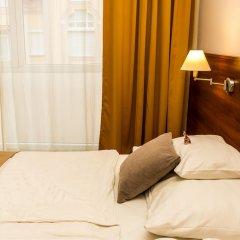 Отель Bonvital Wellness & Gastro Hotel Hévíz - Adults Only Венгрия, Хевиз - 1 отзыв об отеле, цены и фото номеров - забронировать отель Bonvital Wellness & Gastro Hotel Hévíz - Adults Only онлайн удобства в номере фото 2