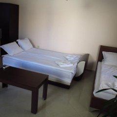Отель Alex Apartments Болгария, Поморие - отзывы, цены и фото номеров - забронировать отель Alex Apartments онлайн детские мероприятия