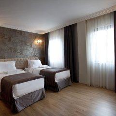 Pera Line Hotel комната для гостей фото 2