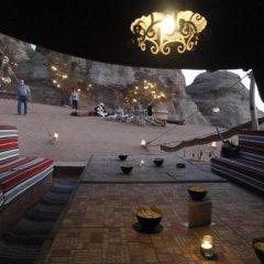 Отель The Rock Camp Иордания, Петра - отзывы, цены и фото номеров - забронировать отель The Rock Camp онлайн помещение для мероприятий
