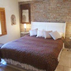 Serenity Cottage Турция, Сельчук - отзывы, цены и фото номеров - забронировать отель Serenity Cottage онлайн комната для гостей фото 2
