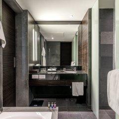 Отель Hyatt Raipur ванная фото 2