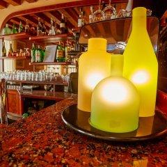 Отель Riviera dei Dogi Италия, Мира - отзывы, цены и фото номеров - забронировать отель Riviera dei Dogi онлайн детские мероприятия фото 2