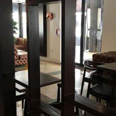 South Beach Plaza Hotel фитнесс-зал фото 2