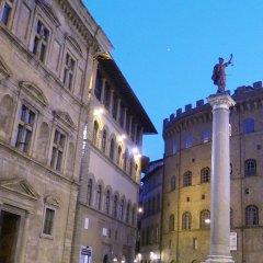 Отель Appartamento Porta Rossa 2.0 фото 2