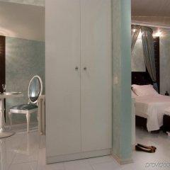 Отель Athens Diamond Homtel комната для гостей фото 5