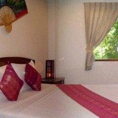 Отель Deevana Krabi Resort Adults Only фото 15