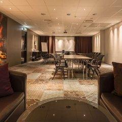 Отель Quality Hotel Winn Goteborg Швеция, Гётеборг - отзывы, цены и фото номеров - забронировать отель Quality Hotel Winn Goteborg онлайн интерьер отеля фото 2