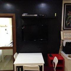 Отель Residence Saumaya Марокко, Рабат - отзывы, цены и фото номеров - забронировать отель Residence Saumaya онлайн