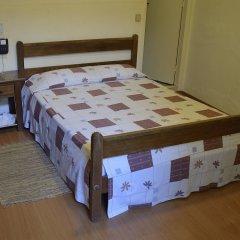 Апартаменты Zarco Residencial Rooms & Apartments комната для гостей фото 5