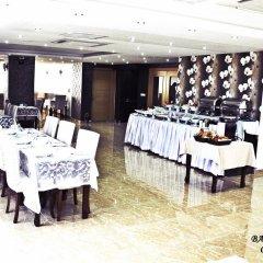 Bayazit Hotel Турция, Искендерун - отзывы, цены и фото номеров - забронировать отель Bayazit Hotel онлайн питание