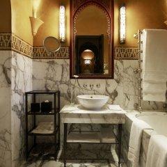 Отель La Mamounia Марокко, Марракеш - отзывы, цены и фото номеров - забронировать отель La Mamounia онлайн фото 12