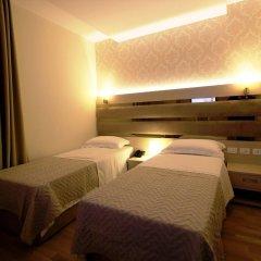 Capital Tirana Hotel детские мероприятия