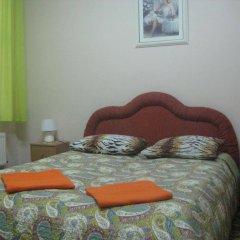 Tiger Hostel комната для гостей фото 2