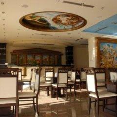 Отель Apollon Албания, Саранда - отзывы, цены и фото номеров - забронировать отель Apollon онлайн гостиничный бар