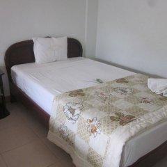 Hue Valentine Hotel комната для гостей фото 4
