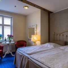 Отель CRU Hotel Эстония, Таллин - 6 отзывов об отеле, цены и фото номеров - забронировать отель CRU Hotel онлайн комната для гостей фото 3
