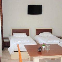 Отель Family Hotel Aleks Болгария, Ардино - отзывы, цены и фото номеров - забронировать отель Family Hotel Aleks онлайн фото 32