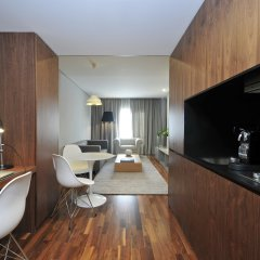 Altis Prime Hotel в номере