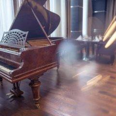 Crowne Plaza Уфа-Конгресс Отель интерьер отеля фото 3