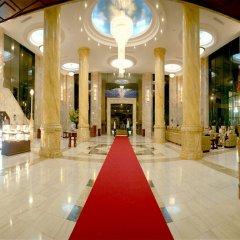 Отель Halong Dream Халонг фото 6