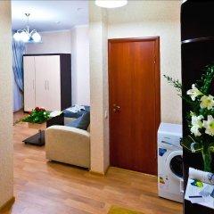 Отель Golden Dragon ApartHotel Кыргызстан, Бишкек - 1 отзыв об отеле, цены и фото номеров - забронировать отель Golden Dragon ApartHotel онлайн интерьер отеля фото 2