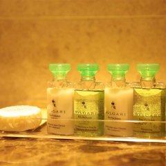 Best Western Premier Hotel Kukdo ванная фото 2