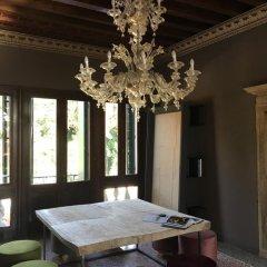 Отель 5 Colonne Италия, Мирано - отзывы, цены и фото номеров - забронировать отель 5 Colonne онлайн помещение для мероприятий фото 2