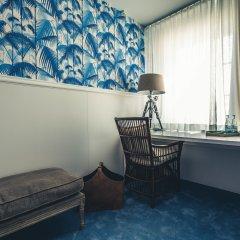 Отель BELLORA Гётеборг комната для гостей фото 2