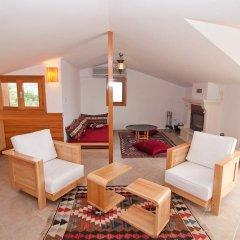 Lycia Hotel Турция, Патара - отзывы, цены и фото номеров - забронировать отель Lycia Hotel онлайн комната для гостей фото 3