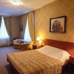 Гостиница Викинг в Выборге отзывы, цены и фото номеров - забронировать гостиницу Викинг онлайн Выборг комната для гостей фото 5