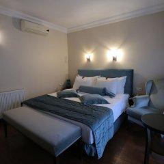 Tria Istanbul Турция, Стамбул - отзывы, цены и фото номеров - забронировать отель Tria Istanbul онлайн сейф в номере