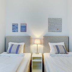 Отель Little Home - Indygo детские мероприятия