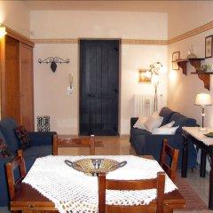 Отель B&B La Cerasa Италия, Лечче - отзывы, цены и фото номеров - забронировать отель B&B La Cerasa онлайн комната для гостей фото 4