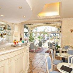 Hotel Parco dei Principi гостиничный бар
