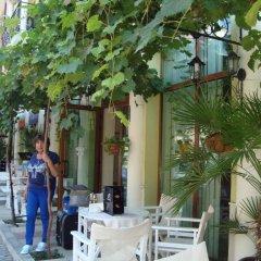 Отель Zeus Болгария, Поморие - отзывы, цены и фото номеров - забронировать отель Zeus онлайн фото 2