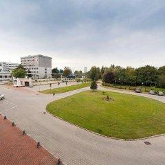 Отель IOR Польша, Познань - 1 отзыв об отеле, цены и фото номеров - забронировать отель IOR онлайн фото 3