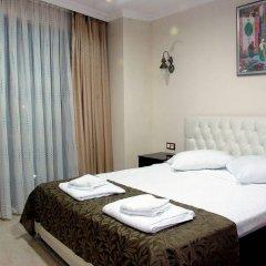 Gure Termal Resort Hotel Турция, Эдремит - отзывы, цены и фото номеров - забронировать отель Gure Termal Resort Hotel онлайн комната для гостей