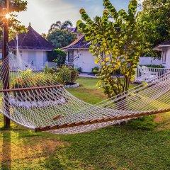 Отель Royal Decameron Club Caribbean Resort - ALL INCLUSIVE Ямайка, Монастырь - отзывы, цены и фото номеров - забронировать отель Royal Decameron Club Caribbean Resort - ALL INCLUSIVE онлайн фото 7
