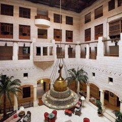 Отель Movenpick Resort Petra Иордания, Вади-Муса - 1 отзыв об отеле, цены и фото номеров - забронировать отель Movenpick Resort Petra онлайн фото 4