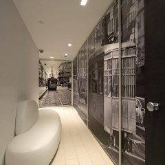 Отель Aparthotel Duomo Италия, Милан - отзывы, цены и фото номеров - забронировать отель Aparthotel Duomo онлайн интерьер отеля фото 3
