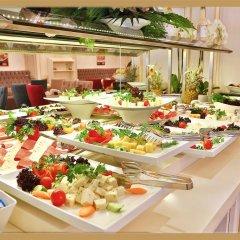 Süzer Resort Hotel Турция, Силифке - отзывы, цены и фото номеров - забронировать отель Süzer Resort Hotel онлайн питание