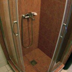 Отель Mare D'Oro ванная фото 2