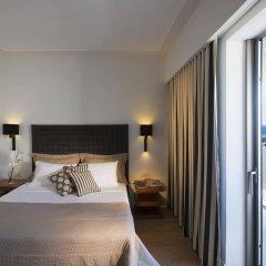 Aquila Atlantis Hotel комната для гостей фото 3