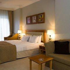 Гостиница Rixos-Prykarpattya Resort Украина, Трускавец - 1 отзыв об отеле, цены и фото номеров - забронировать гостиницу Rixos-Prykarpattya Resort онлайн фото 3
