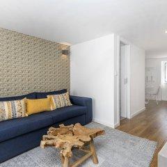 Апартаменты LxWay Apartments Beco de São Miguel комната для гостей фото 3