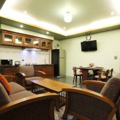 Отель Sudee Villa фото 9