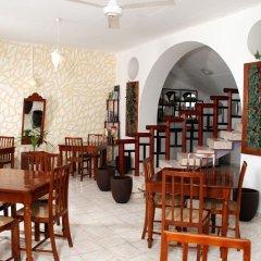 Отель New Old Dutch House Шри-Ланка, Галле - отзывы, цены и фото номеров - забронировать отель New Old Dutch House онлайн питание фото 3