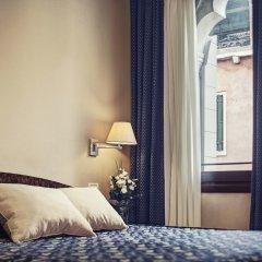 Отель Ca Del Campo комната для гостей
