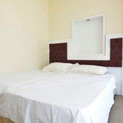 Отель Novron Feronia Villas комната для гостей фото 4